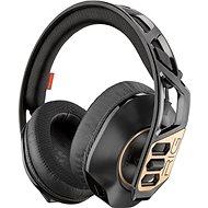 Plantronics RIG 700HD fekete - Vezeték nélküli fül-/fejhallgató