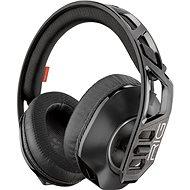 Plantronics RIG 700HS fekete - Vezeték nélküli fül-/fejhallgató