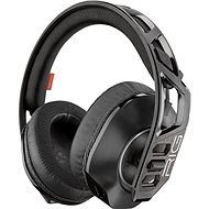 Plantronics RIG 700HX fekete - Vezeték nélküli fül-/fejhallgató