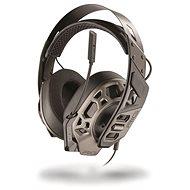 Plantronics RIG 500 PRO HX Xbox One konzolhoz, fekete - Gamer fejhallgató