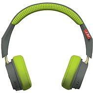 Plantronics Backbeat 500 zöld - Mikrofonos fej-/fülhallgató