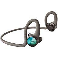 Plantronics Backbeat FIT 2100, szürke - Fej-/Fülhallgató
