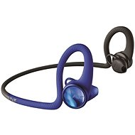Plantronics Backbeat FIT 2100, kék - Fej-/Fülhallgató