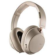 Plantronics Backbeat GO 810 sztereo, elefántcsont - Vezeték nélküli fül-/fejhallgató