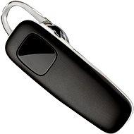 Plantronics M70, fekete - Bluetooth Headset