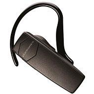 Plantronics Explorer 10 fekete - Bluetooth Headset