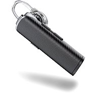 Plantronics Explorer 110 fekete - Bluetooth Headset