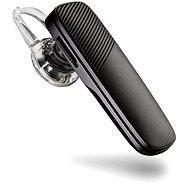 Plantronics Explorer 500 fekete - Bluetooth Headset
