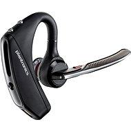 Plantronics Voyager 5200 fekete - Bluetooth Headset