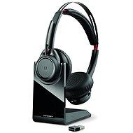 Plantronics B825-M - Mikrofonos fej-/fülhallgató