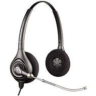 Plantronics HW261/A - Fej-/fülhallgató