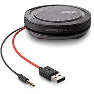 Plantronics CALISTO 5200 USB-A+3.5mm - Mikrofon