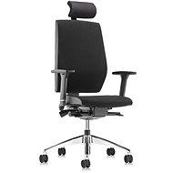 MOSH T2 - Irodai szék