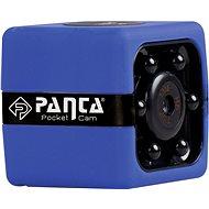 Panta Pocket Cam - Digitális videókamera