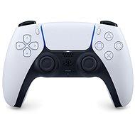 PlayStation 5 DualSense Wireless Controller - Kontroller