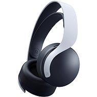 PlayStation 5 Pulse 3D Wireless Headset - Gamer fejhallgató