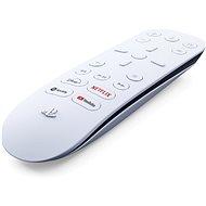 PlayStation 5 Media Remote - Távirányító