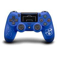 Sony PS4 DUALSHOCK 4 V2 - PlayStation FC - Vezeték nélküli kontroller