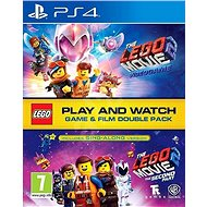 LEGO Movie 2: Double Pack - PS4