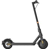 Xiaomi Mi Electric Scooter 1S EU