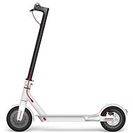 Xiaomi Mi Scooter 2 white