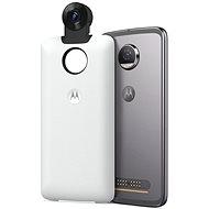 Motorola Moto Mods 360 - Videókamera