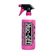 Muc-Off Bike Cleaner 1L - Tisztító