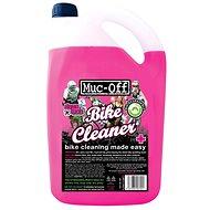 Muc-Off Bike Cleaner 5L - Tisztító