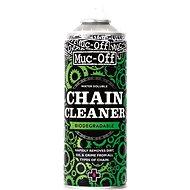 Muc-Off Chain Cleaner 400ml - Tisztító