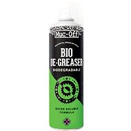 Muc-Off De Greaser 500 ml - Tisztító