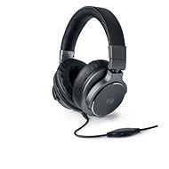 MUSE M-275CTV - Fej-/fülhallgató
