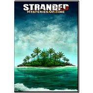 Stranded - PC játék