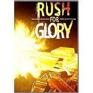 Rush for Glory - PC játék