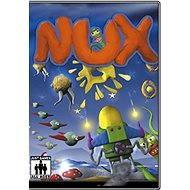Nux - PC játék