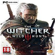Varázsló 3: vad vadászat - PC játék