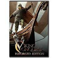 Mount & Blade: Warband - Viking Conquest Reforged Edition - Játék kiegészítő