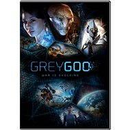 Grey Goo - PC játék