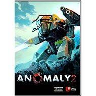 Anomaly 2 (PC/MAC) - PC játék