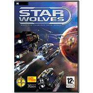 Star Wolves - PC játék