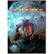 BLACKHOLE: Complete Edition (PC/MAC/LINUX) DIGITAL - PC játék