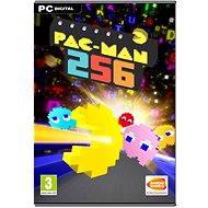 PAC-MAN 256 DIGITAL - PC játék