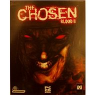Blood II: The Chosen + Expansion (PC) DIGITAL - PC játék