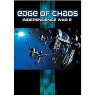 Independence War 2: Edge of Chaos (PC) DIGITAL - PC játék