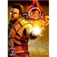 Son of Nor (PC/MAC/LX) DIGITAL - PC játék