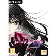 Tales of Berseria (PC) DIGITAL - PC játék
