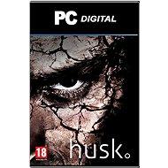 Husk (PC) DIGITAL - PC játék