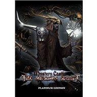 Mystery Castle: The Mirror's Secret (PC) DIGITAL - PC játék