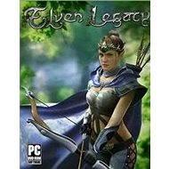 Elven Legacy Collection (PC) DIGITAL - PC játék