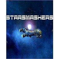StarSmashers (PC) DIGITAL - PC játék