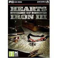 Hearts of Iron III: US Sprite Pack (PC) DIGITAL - Játék kiegészítő